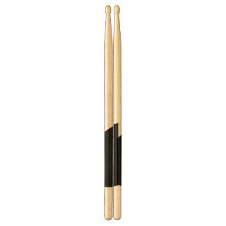 Half Drumsticks