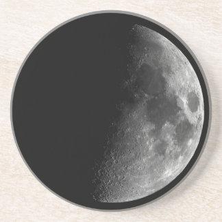 Half Moon Coaster