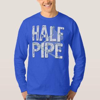 Half Pipe Tshirts