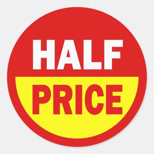 Create And Craft Half Price Sale