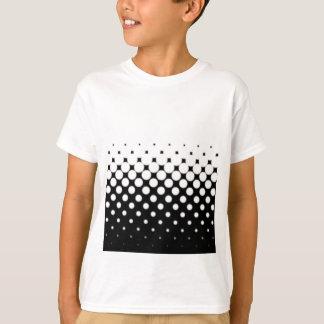 Half Tone T-Shirt