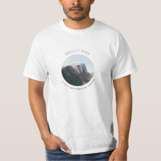 'Hallett Peak' T Shirts