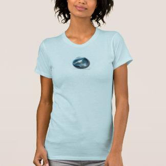 Halley's club tee shirts