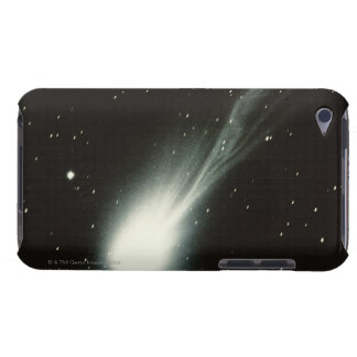 Halleys Comet Barely There iPod Cover