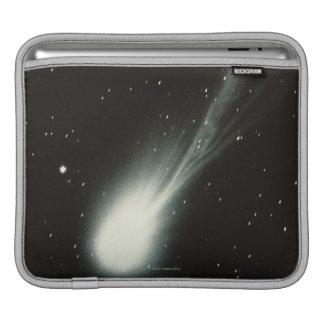 Halleys Comet iPad Sleeves