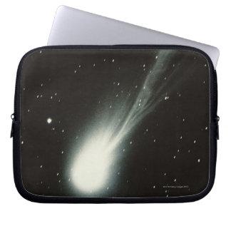 Halleys Comet Laptop Computer Sleeves