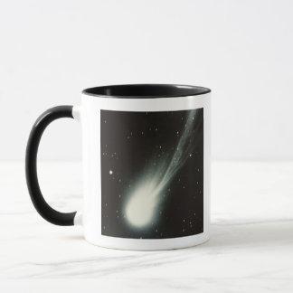 Halleys Comet Mug