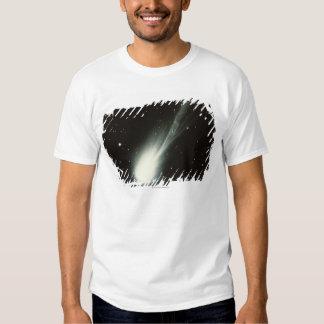 Halleys Comet Shirt