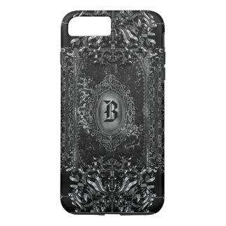 Hallow Shade Victorian Goth iPhone 7 Plus Case