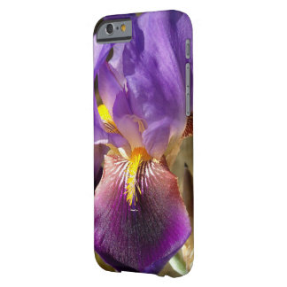 Hallowed Barely There iPhone 6 Case