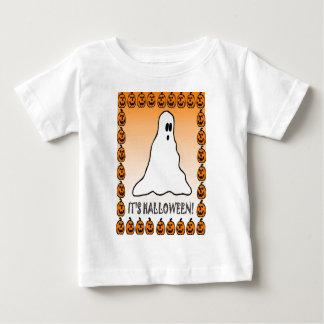 halloween (107).jpg t shirts