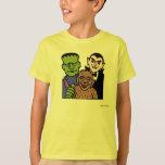 Halloween 1 T-Shirt