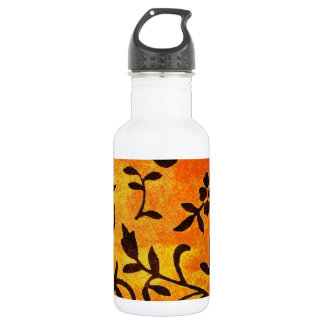 Halloween 532 Ml Water Bottle