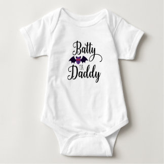 Halloween Baby Body Suit Baby Bodysuit
