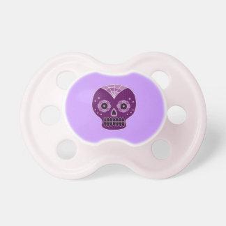 Halloween Baby Pacifier