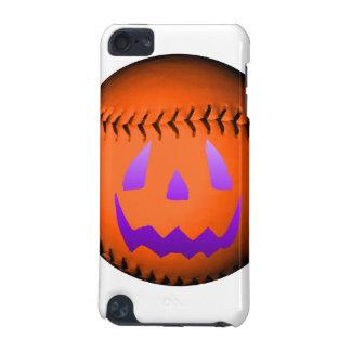 Halloween Baseball iPod Touch 5G Case