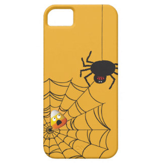 Halloween Candy Corn iPhone 5 Covers