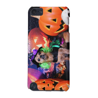 Halloween - iPod touch 5G case