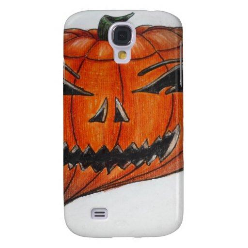Halloween HTC Vivid / Raider 4G Case