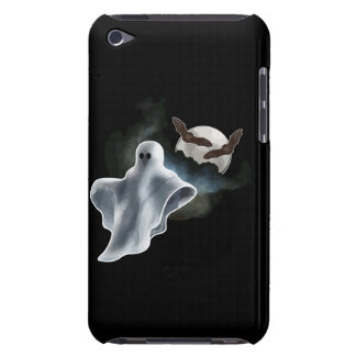 Halloween iPod Touch Cover