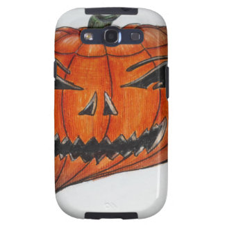 Halloween Samsung Galaxy S3 Cover