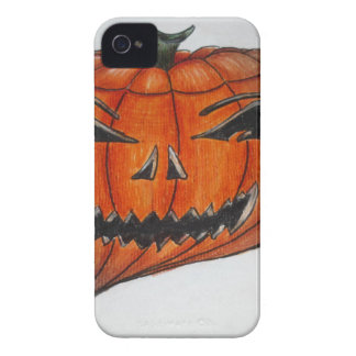 Halloween iPhone 4 Covers