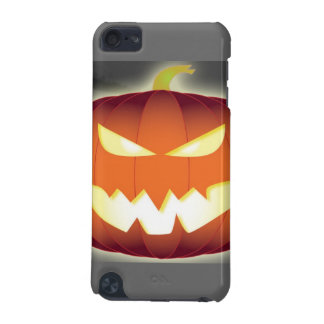 halloween iPod touch 5G covers