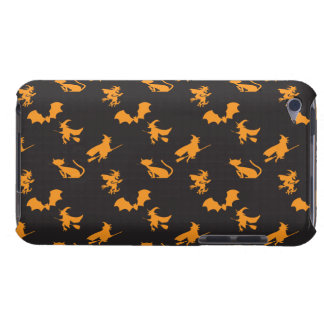 Halloween Case-Mate iPod Touch Case