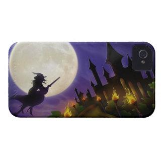 Halloween Case iPhone 6/6s