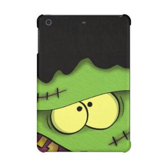 Halloween Case Savvy Glossy iPad Mini 2 and 3 Case