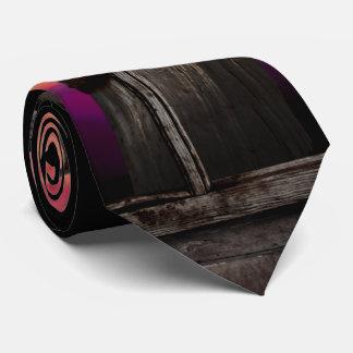 Halloween Cat Tie
