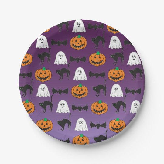 Halloween - Child - Family - Fun -