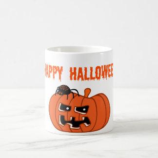 Halloween Coffee Mug 2