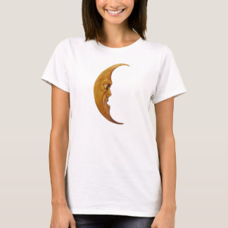 Halloween Collection T-Shirt