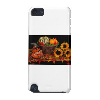 Halloween Decoration iPod Touch 5G Covers