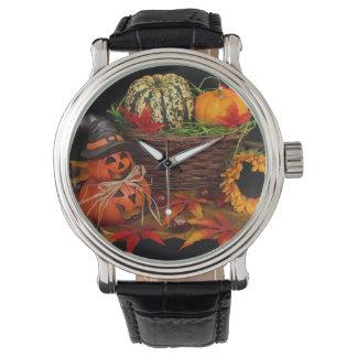 Halloween Decoration watches