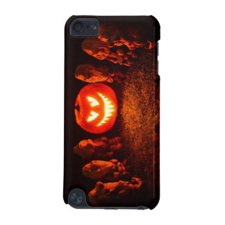 Halloween Dwarves iPod Touch (5th Generation) Case