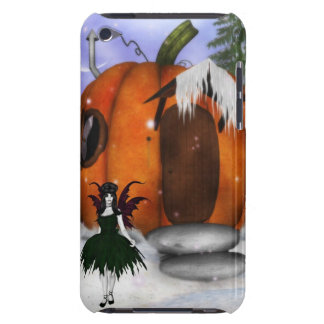 Halloween Fairy iTouch Case Case-Mate iPod Touch Case