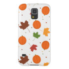 halloween galaxy s5 cover