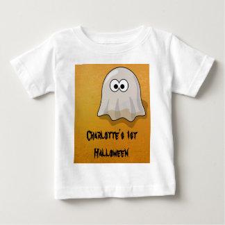 Halloween ghost t shirts