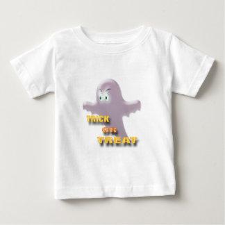 Halloween Ghost Tee Shirts