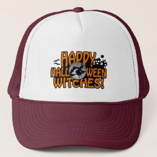 Halloween hat - choose color