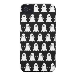 Halloween iphone 4 case (customisable)