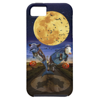 Halloween iPhone 5 Covers
