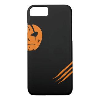 Halloween iPhone 7 Case