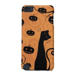 Halloween iPod Case
