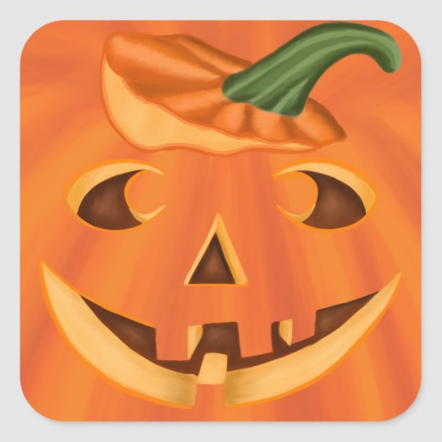 Halloween Cute Pumpkins halloween gift for woman halloween home deco halloween pumpkins halloween bright color halloween gifts for woman Samsung S10 Case