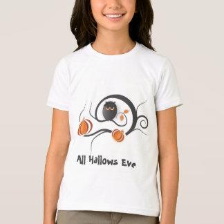 Halloween Kid T-shirt