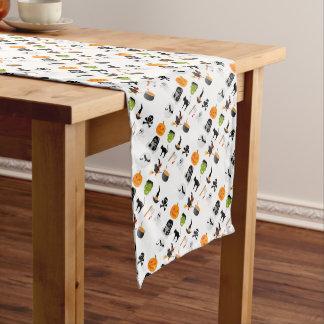 Halloween Medium Table Runner