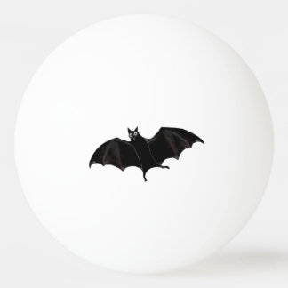Halloween Office Party Ping Pong Ball